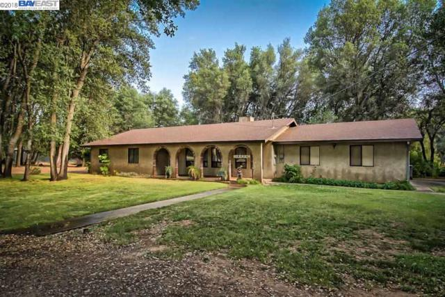 , Cottonwood, CA 96022 (#BE40823186) :: The Dale Warfel Real Estate Network