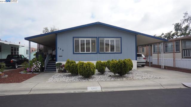 4141 Deep Creek Rd, Fremont, CA 94555 (#BE40823191) :: Astute Realty Inc