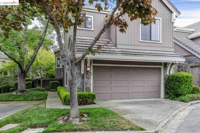 529 Silver Oak Lane, Danville, CA 94506 (#EB40823216) :: Strock Real Estate
