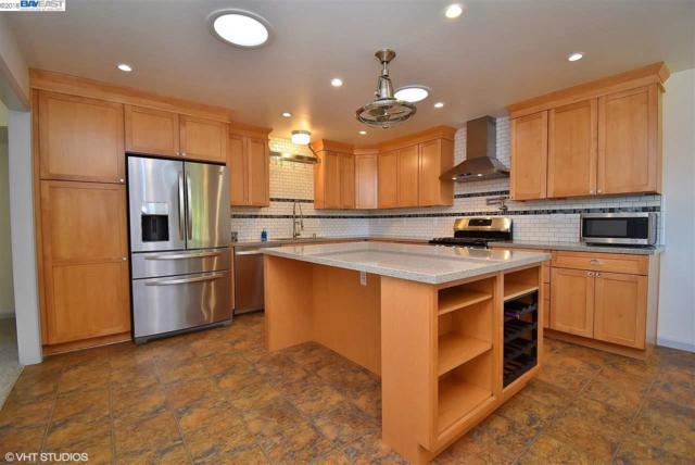 5371 Sonoma Dr, Pleasanton, CA 94566 (#BE40823243) :: Strock Real Estate