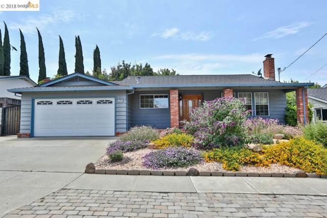 3004 Longview Rd, Antioch, CA 94509 (#EB40823328) :: Intero Real Estate