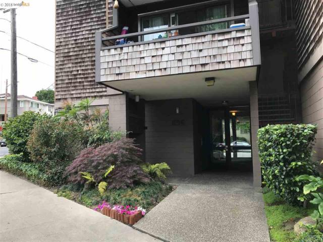 696 Athol Ave, Oakland, CA 94610 (#EB40823358) :: The Goss Real Estate Group, Keller Williams Bay Area Estates