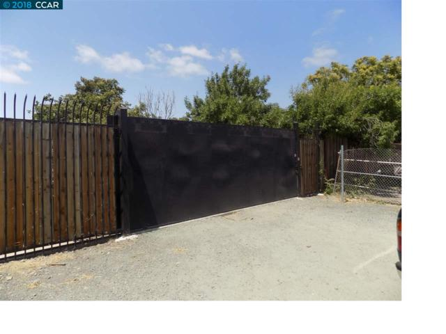 135 Fairview Ave, Bay Point, CA 94565 (#CC40823408) :: The Goss Real Estate Group, Keller Williams Bay Area Estates