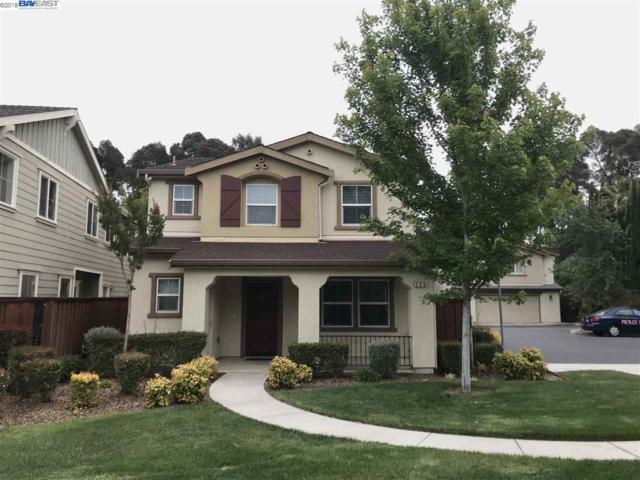 208 Jupiter Ct, Pittsburg, CA 94565 (#BE40823420) :: Strock Real Estate