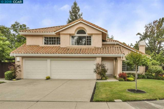 681 Monaco Court, Walnut Creek, CA 94598 (#CC40823434) :: Strock Real Estate