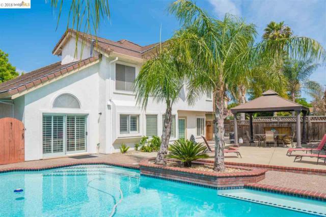 4444 Pronghorn Ct, Antioch, CA 94509 (#EB40823454) :: Strock Real Estate