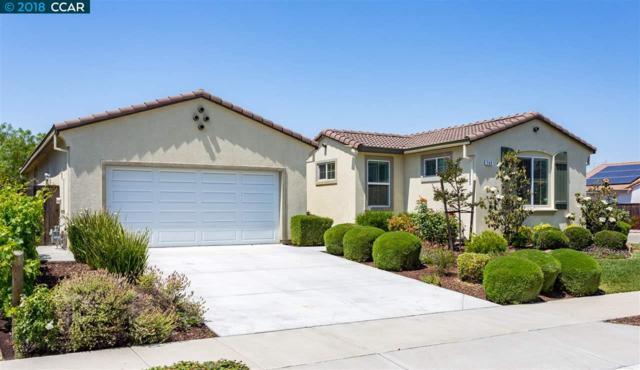 700 Maple, Oakley, CA 94561 (#CC40823456) :: Strock Real Estate