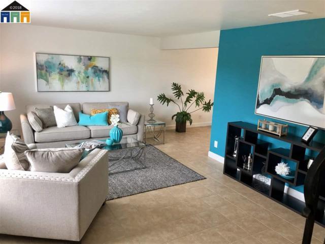 27453 Lemon Tree Ct, Hayward, CA 94545 (#MR40823459) :: Strock Real Estate
