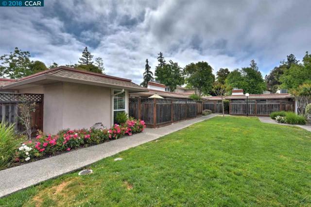 1691 Alvarado Ave, Walnut Creek, CA 94597 (#CC40823572) :: von Kaenel Real Estate Group