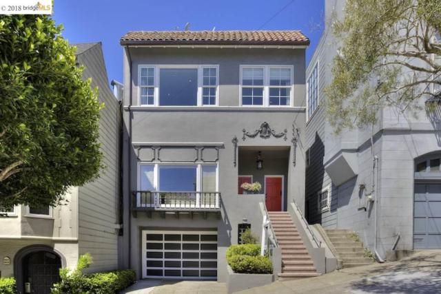 2425 Divisadero St, San Francisco, CA 94115 (#EB40823626) :: The Goss Real Estate Group, Keller Williams Bay Area Estates