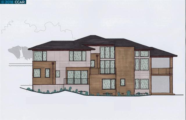 130 Arbor View Lane, Lafayette, CA 94549 (#CC40823693) :: Strock Real Estate
