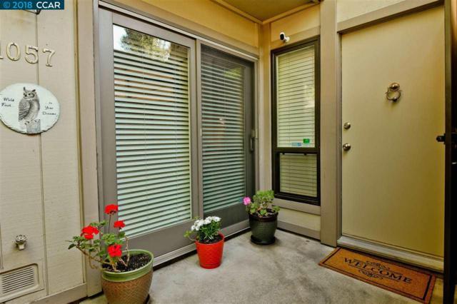 San Ramon Valley Blvd, Danville, CA 94526 (#CC40823981) :: The Goss Real Estate Group, Keller Williams Bay Area Estates