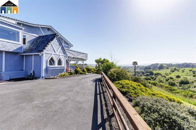10705 Dublin Canyon Rd., Pleasanton, CA 94588 (#MR40824122) :: von Kaenel Real Estate Group