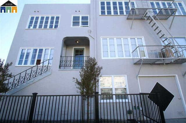 1729 Filbert, Oakland, CA 94607 (#MR40824148) :: The Warfel Gardin Group