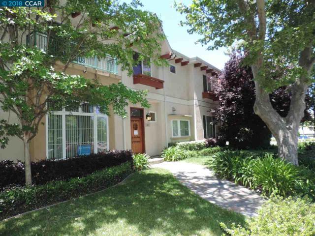 1539 Geary Rd., Walnut Creek, CA 94597 (#CC40824184) :: Astute Realty Inc