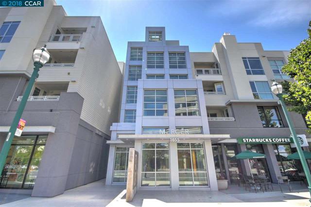 1655 N California Blvd, Walnut Creek, CA 94596 (#CC40824224) :: Julie Davis Sells Homes