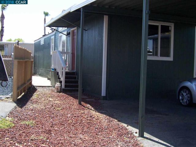 155 Mecca Dr, PACHECO, CA 94553 (#CC40824387) :: Brett Jennings Real Estate Experts