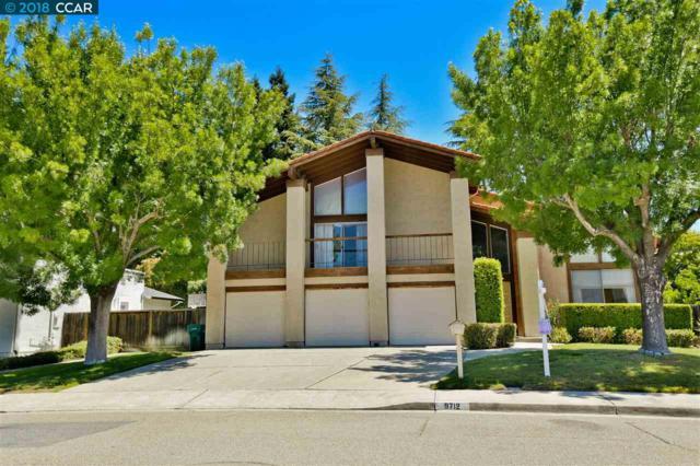 9712 Blue Mound Dr, San Ramon, CA 94583 (#CC40824395) :: Brett Jennings Real Estate Experts