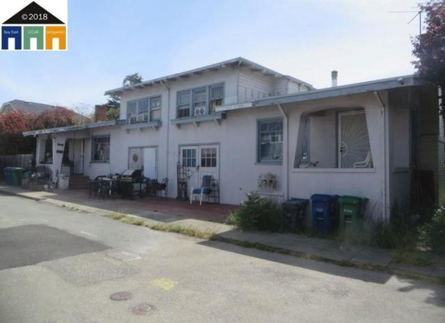 1028 Lewelling Ct, Alameda, CA 94501 (#MR40824420) :: The Goss Real Estate Group, Keller Williams Bay Area Estates