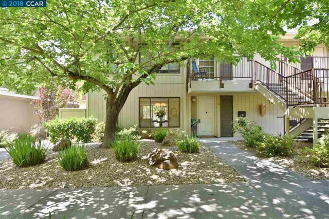 1225 Singingwood Ct, Walnut Creek, CA 94595 (#CC40824460) :: Strock Real Estate