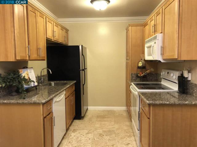 1415 Marchbanks Dr, Walnut Creek, CA 94598 (#CC40824502) :: Strock Real Estate