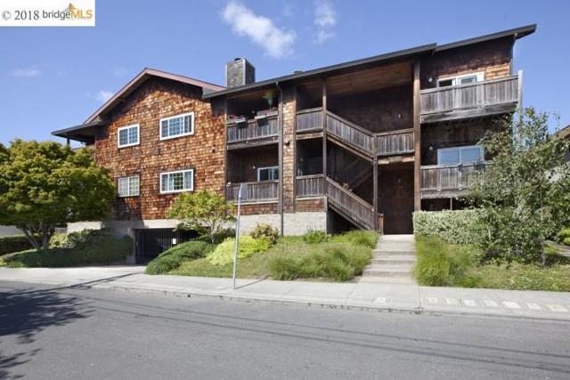 1708 Lexington Ave, El Cerrito, CA 94530 (#EB40824558) :: Brett Jennings Real Estate Experts
