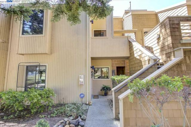 230 Copper Ridge Rd, San Ramon, CA 94582 (#BE40824653) :: Strock Real Estate