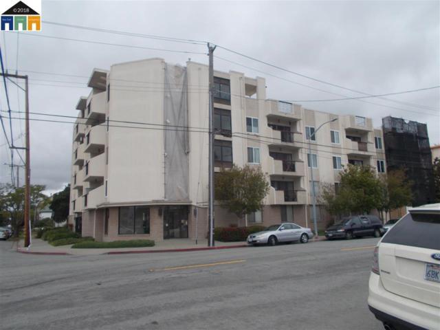 398 Parrott, San Leandro, CA 94577 (#MR40824870) :: Brett Jennings Real Estate Experts