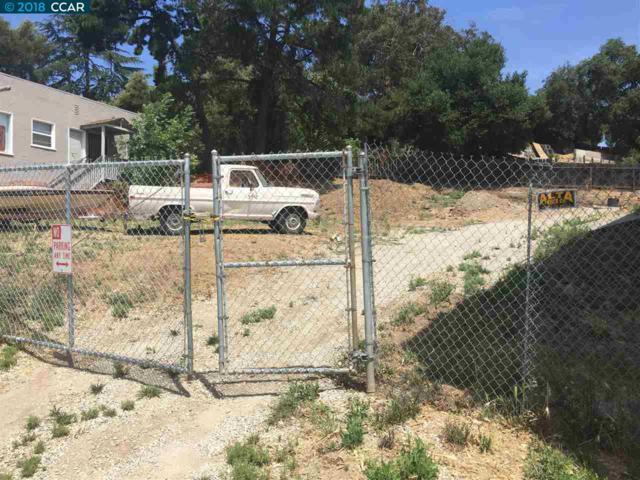 2379 Pacheco Blvd, Martinez, CA 94553 (#CC40824894) :: The Kulda Real Estate Group