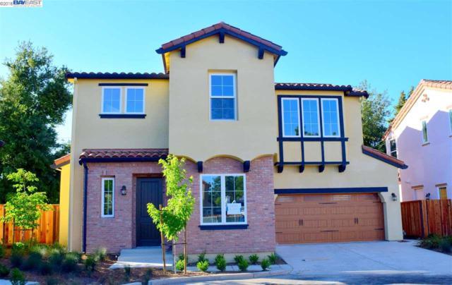130 Barias Place, Pleasanton, CA 94566 (#BE40824986) :: von Kaenel Real Estate Group