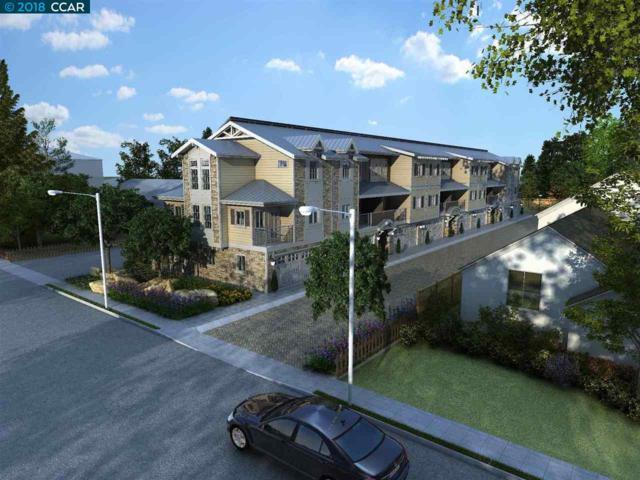 420 Smalley Ave, Hayward, CA 94541 (#CC40824990) :: Brett Jennings Real Estate Experts