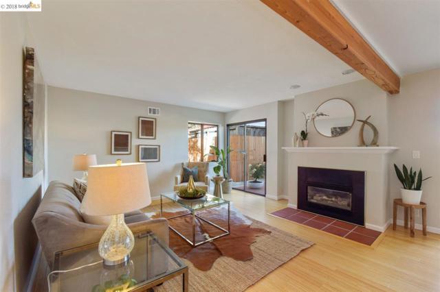 388 Santa Clara Ave, Oakland, CA 94610 (#EB40825143) :: Strock Real Estate