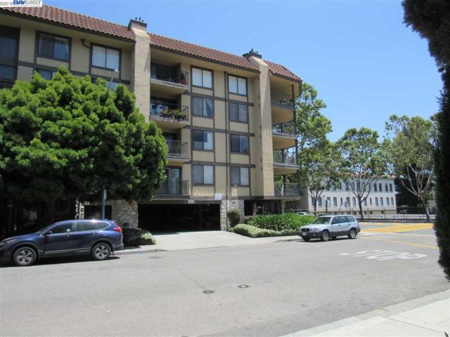 1132 Carpentier, San Leandro, CA 94577 (#BE40825202) :: Strock Real Estate