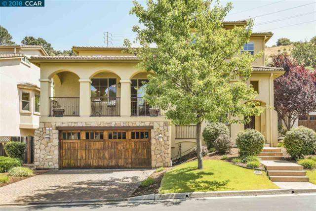 19 Spanish Trails Ct, El Sobrante, CA 94803 (#CC40825227) :: Strock Real Estate