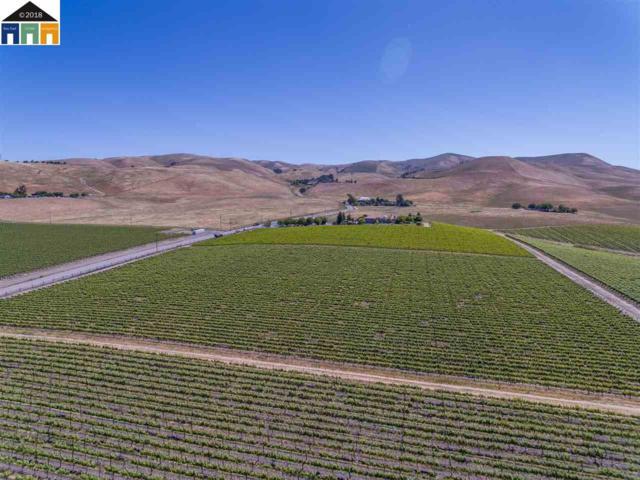 0 Reuss, Livermore, CA 94550 (#MR40825373) :: Brett Jennings Real Estate Experts