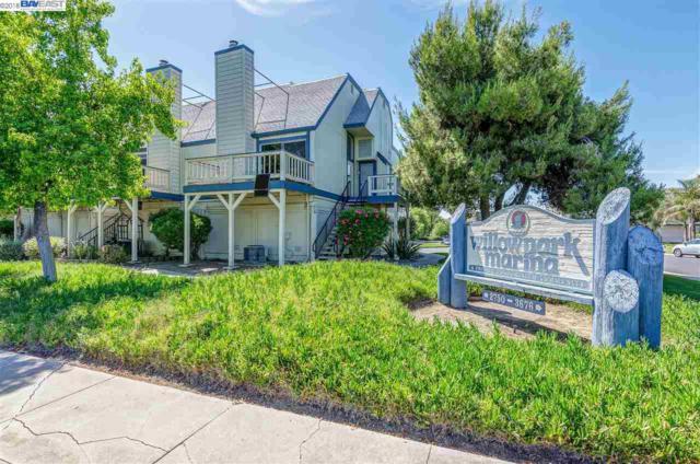 2782 Mariner Road, Oakley, CA 94561 (#BE40825385) :: von Kaenel Real Estate Group