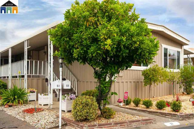 711 Old Canyon Road, Fremont, CA 94536 (#MR40825386) :: Brett Jennings Real Estate Experts
