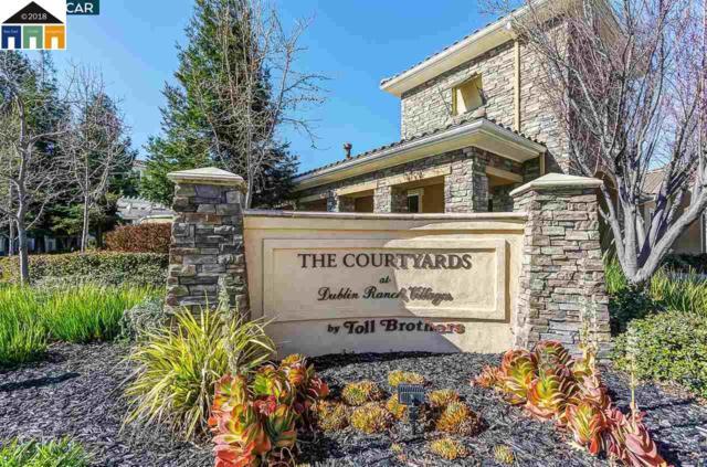 3289 Monaghan St, Dublin, CA 94568 (#MR40825446) :: Brett Jennings Real Estate Experts