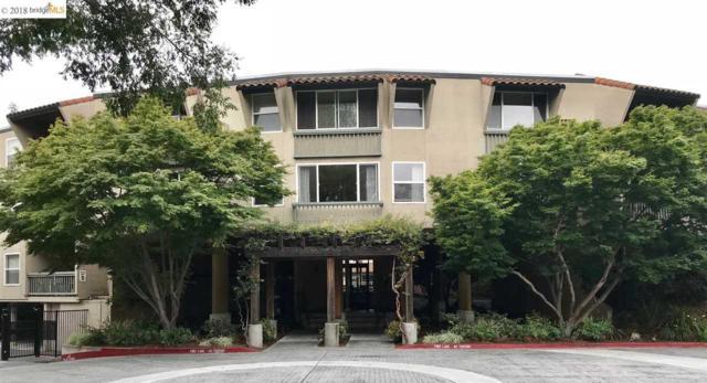 1087 Murrieta, Livermore, CA 94550 (#EB40825460) :: The Goss Real Estate Group, Keller Williams Bay Area Estates