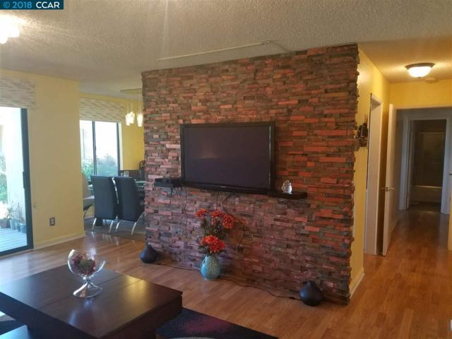 9 Commodore Dr, Emeryville, CA 94608 (#CC40825520) :: Julie Davis Sells Homes