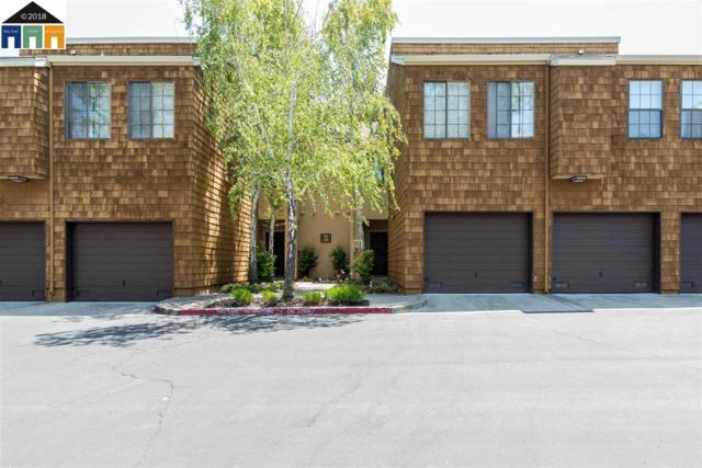 108 Copper Ridge Rd, San Ramon, CA 94582 (#MR40825574) :: Strock Real Estate