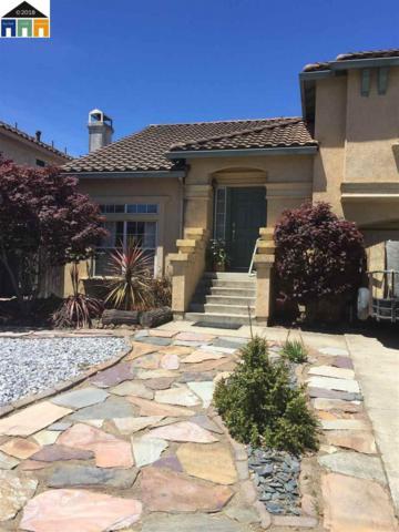 24933 Mohr Drive, Hayward, CA 94545 (#MR40825611) :: The Goss Real Estate Group, Keller Williams Bay Area Estates
