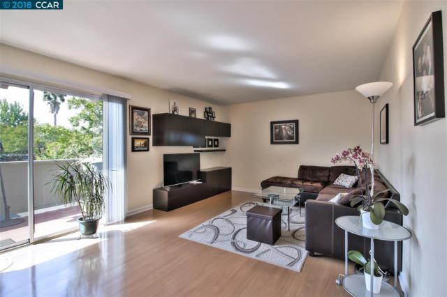 825 Oak Grove Rd, Concord, CA 94518 (#CC40825663) :: Strock Real Estate