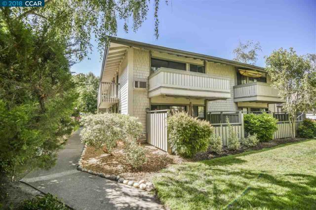1435 Marchbanks Dr, Walnut Creek, CA 94598 (#CC40825676) :: Strock Real Estate