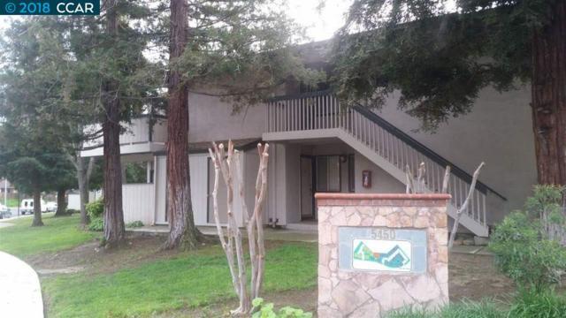 5450 Concord Blvd., Concord, CA 94521 (#CC40825707) :: Julie Davis Sells Homes