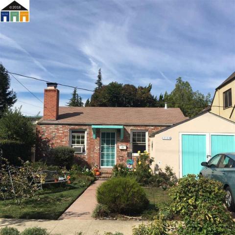 734 Pinedale Court, Hayward, CA 94544 (#MR40825730) :: von Kaenel Real Estate Group