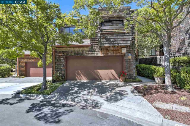 1966 Owl Ridge Ct, Walnut Creek, CA 94597 (#CC40825740) :: The Goss Real Estate Group, Keller Williams Bay Area Estates