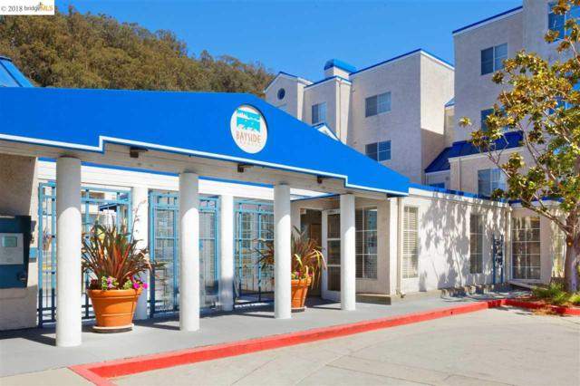 535 Pierce St, Albany, CA 94706 (#EB40825741) :: Brett Jennings Real Estate Experts