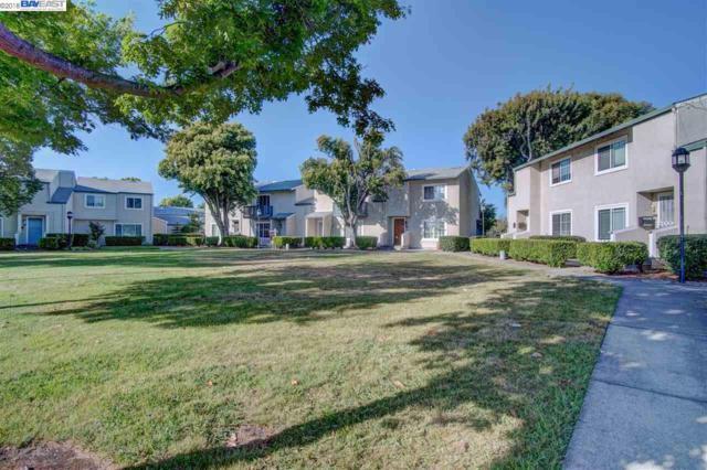 32646 Endeavour Way, Union City, CA 94587 (#BE40825800) :: von Kaenel Real Estate Group