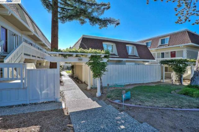 3433 Norton Way, Pleasanton, CA 94566 (#BE40825833) :: Brett Jennings Real Estate Experts